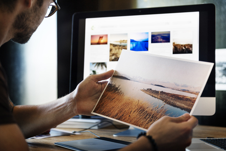 creativeness: Photography Ideas Creative Occupation Design Studio Concept