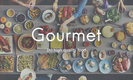 appetizing: Food Piquant Delicious Cuisine Appetizing Concept