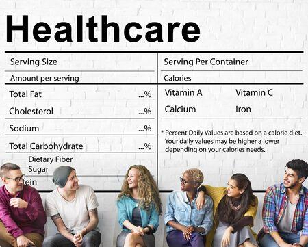 nutrientes: Suplemento de Nutrición Bienestar Salud Concepto Nutrientes Foto de archivo