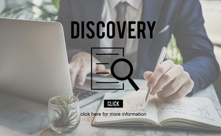 investigacion: Resultado de la detecci�n Concepto de investigaci�n de Investigaci�n
