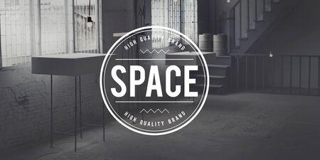 design office: Space Design Decorate Modern Office Private Concept