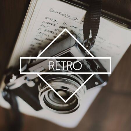 snap: Photo Pictures Snap Capture Memories Concept