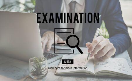 investigaci�n: Examen de Investigaci�n Investigaci�n Descubrimiento