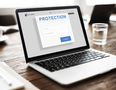 authorization: Protection Authorization Accessible Security Concept