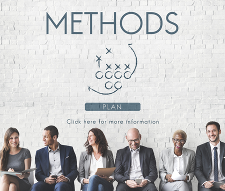 hiring practices: Methods Accomplish Approach Procedure System Concept
