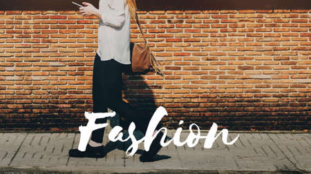 in vouge: Fashion Hipster Trends Vouge Latest Concept