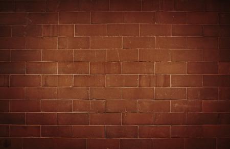 built structure: Brick Wall Textured Backgrounds Built Structure Concept