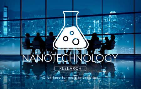 genetica: Biochimica scientifico Genetica Ingegneria Concetto