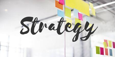 Concepto Objetivo Plan de estrategia de motivación de Desarrollo