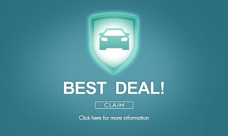 distribute: Best Deal Collaboration Cooperation Solution Concept