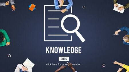 investigation: Knowledge Results Discovery Investigation Concept