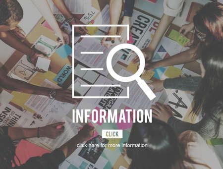 investigaci�n: Informaci�n sobre Investigaci�n Investigaci�n Descubrimiento