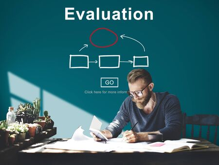 commenting: Evaluation Communication Feedback Response Concept