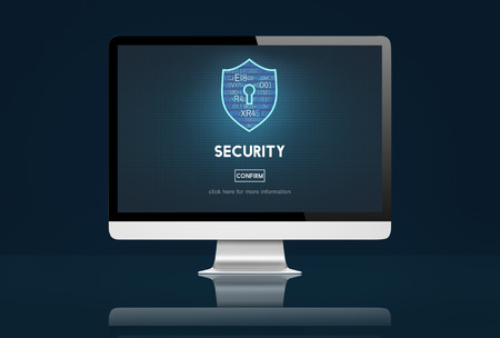 immunity: Security Firewall Protection Immunity Concept