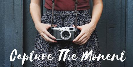 capture the moment: Capture Moments Life Camera Photograph Picture Concept