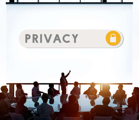 accessible: Privacy Accessible Permission Verification Security Concept