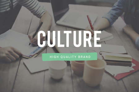 traditional custom: Culture Traditional Society Custom Belief Values Concept