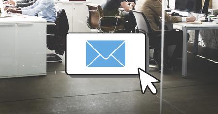 correspondencia: E-mail Comunicaci�n Conexi�n Correspondencia cocnept