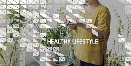 labelling: Health Gardening Hobby Leisure Environment Concept