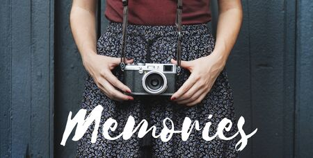 living moment: Memories Moment Life Living Important Minutes Concept Stock Photo