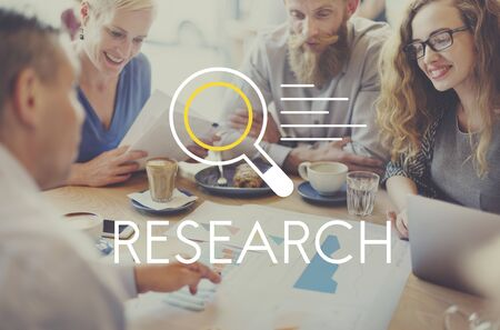 restaurant questions: Research Results Knowledge Discovery Concept