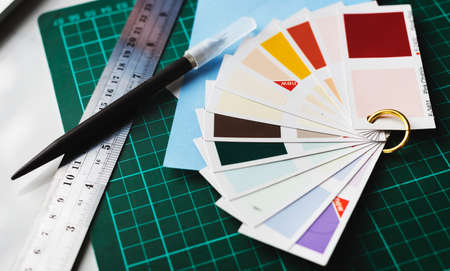skill: Creative Design Plan Skill Concept