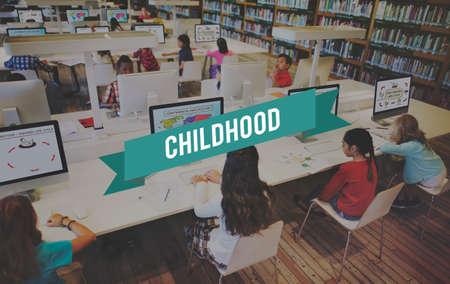 adolescencia: Concepto Amistad ni�ez ni�os Adolescencia