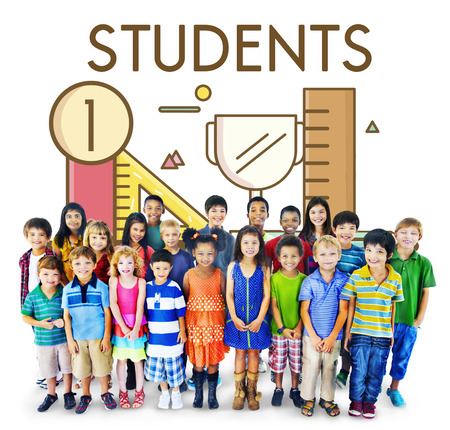 novice: Students Education School Learning Academic Concept
