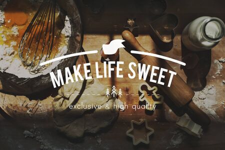 simply: Life Sweet Living Mind Nature Healthy Simply Concept