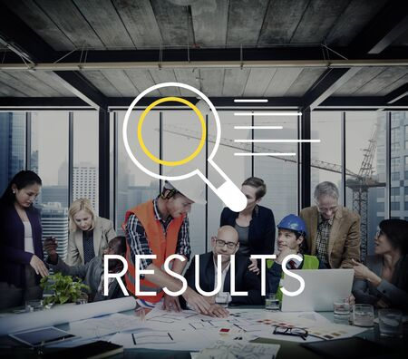 discovery: Results Research Knowledge Discovery Concept