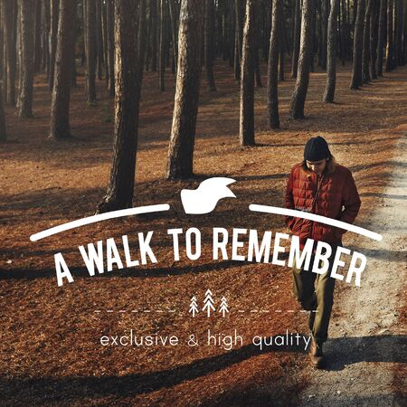 remember: Recuerde memoria Mente Recordando Concepto de Información
