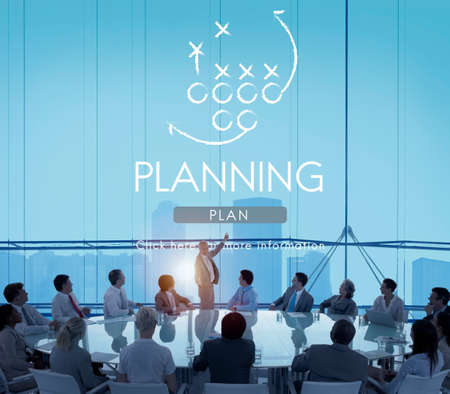 planning process: Planning Ideas Mission Planning Process Solution Concept