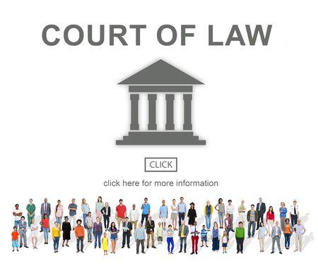 autoridad: Gráfico Pilar Ley de la Autoridad Gobierno