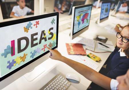 tactics: Ideas Design Proposal Strategy Tactics Thoughts Concept Stock Photo