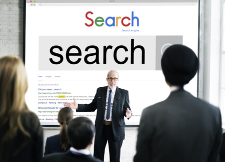 seeking: Search Searching Discover Exploration Seeking Concept