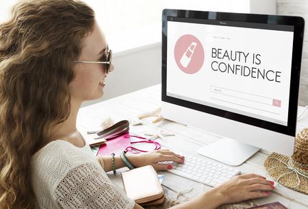 free me: Stylish Beauty Women Elegent Enjoy Concept