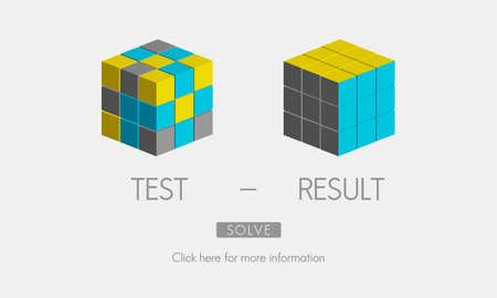result: Test Result Development Evaluation Progress Concept