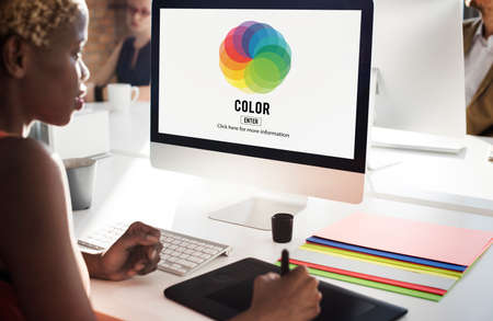 to shade: Color Colorful Shade Hue Concept