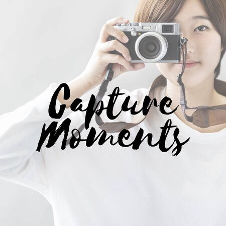 cherished: Capture Moments Life Camera Photograph Picture Concept