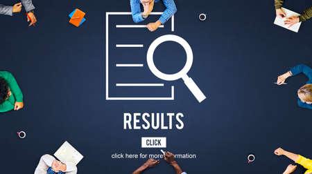 investigaci�n: Resultados An�lisis Descubrimiento Investigaci�n Concepto