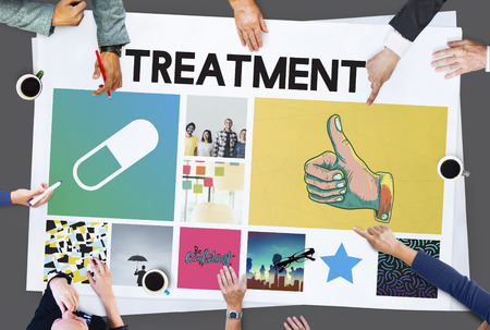 cure: Pills Drugs Medication Cure Treatment Healthcare Concept