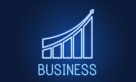 opportunity: Business Commercial Corporate Opportunity Concept Stock Photo