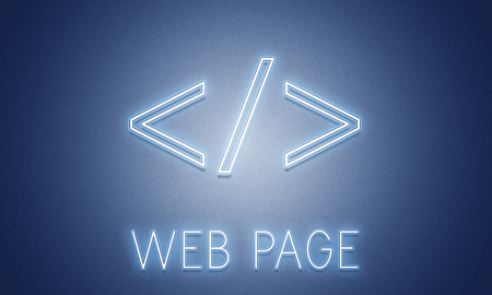html: Web Development Internet Digital Graphic Html Concept
