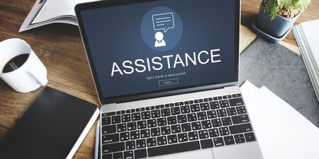 electronic survey: Helpdesk Support Information Support Concept