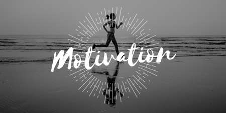 enthusiasm: Motivation Aspiration Enthusiasm Goal Vision Concept