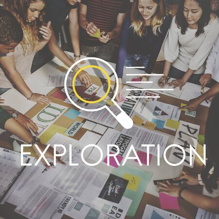 Exploration Research Results Knowledge Discovery Concept