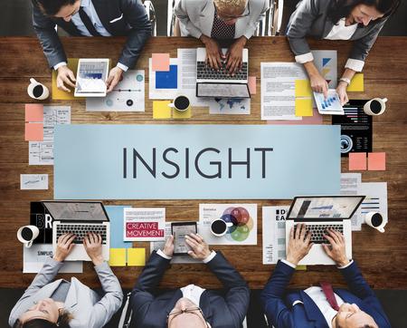 percepci�n: Conciencia del Insight Percepci�n Juicio Concepto Al ver