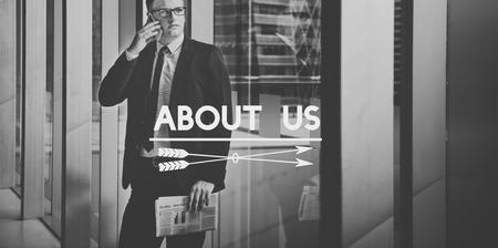 About Us Information Description Contacts Concept