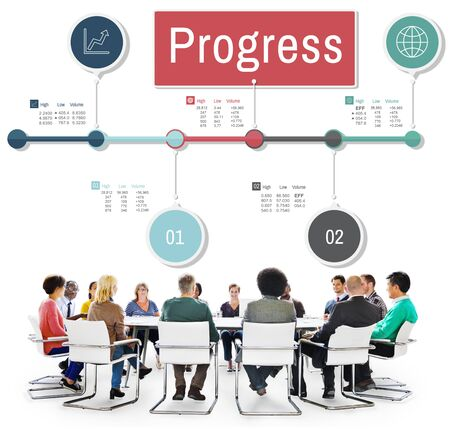 proceed: Progress Improvement Investment Mission Develoment Concept
