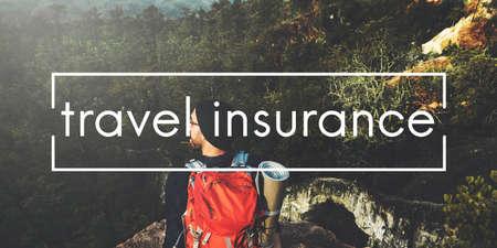 wanderlust: Wanderlust Tour Trip Vacation Concept